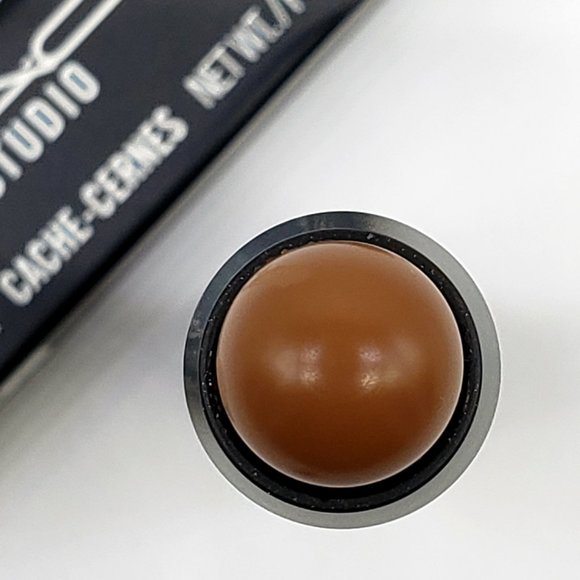 MAC Cosmetics Other - MAC NW45 Studio Fix Perfecting Stick Concealer